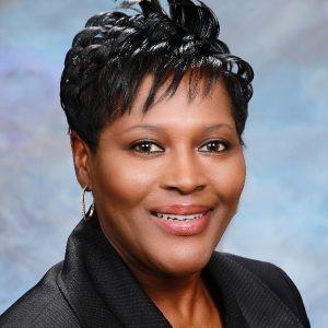 Dr. Brenda Lewis