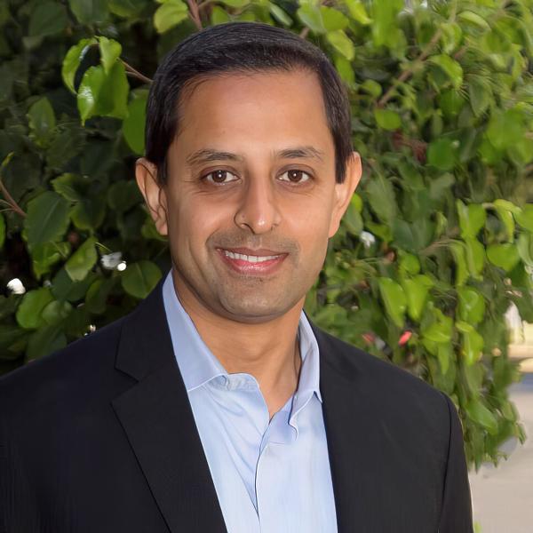 Dr. Hemmel Kothary