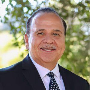 Lee Vasquez