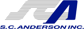 SC Anderson